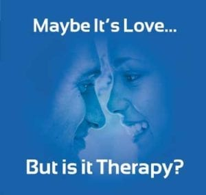 Maybe-its-love-but-is-it-therapy