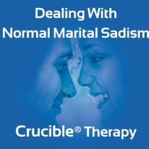 Dealing_with_Normal_Marital_Sadism_small-web