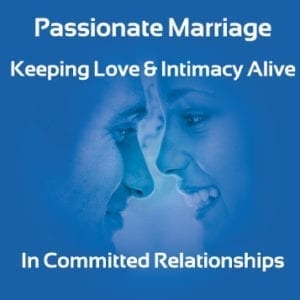 Passionate Marriage mp3 download