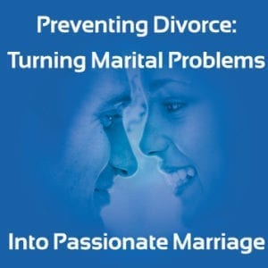 Preventing_Divorce_small-web