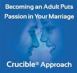 Becoming_an_Adult-small-web