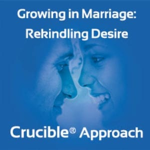 Growing_in_Marriage-small-web