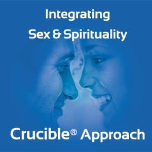 Integrating_Sex_Spirituality-small-web
