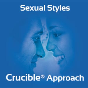 Sexual Styles Mp3 Download